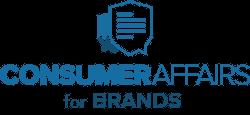 ConsumerAffairs for Brands Logo