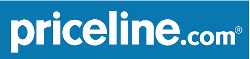 Priceline Logo