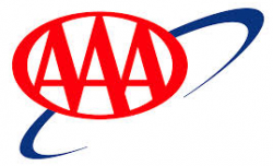 Homeowners Insurance Reviews top 5 reviews of aaa home insurance