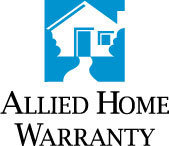 Top 10 Reviews of Allied Home Warranty