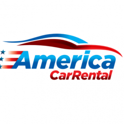 America Rental Car Cancun Reviews