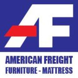 Merveilleux American Freight Rating: