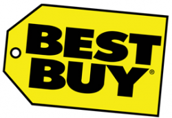 Top 6 Reviews Of Best Buy Car Stereo Installation
