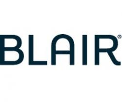 1be3a4a806 Top 10 Reviews of Blair.com