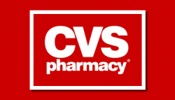 top 10 reviews of cvs page 2
