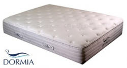 Dormia Mattress Company Images