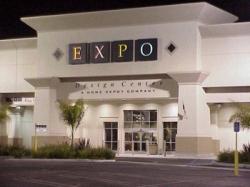 Top 3 Reviews Of Expo Design Center