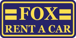 Fox Rent A Car Los Angeles Reviews