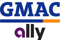 Top 10 Reviews of GMAC Mortgage