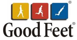 Top 10 Reviews Of Good Feet