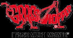 Top 2 Reviews of Grasshopper Mower Co