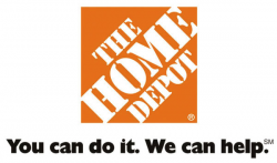 top 10 reviews of home depot kitchen/bathroom remodel