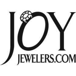 Joy Jewelers Consumer Reviews