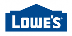 Lowe S Kitchen Cabinets Rating