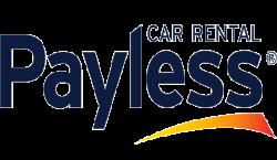 Payless Car Rental Insurance Complaints