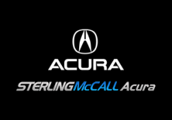 Sterling Mccall Acura >> Top 3 Reviews Of Sterling Mccall Southwest Acura