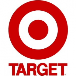 Top 10 Reviews of Target Wedding Registry
