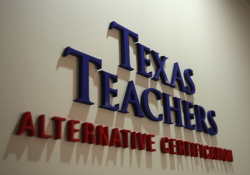 Top 4 Reviews Of Texas Teachers Alternative Certification