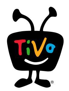 Top 10 Reviews of TiVo