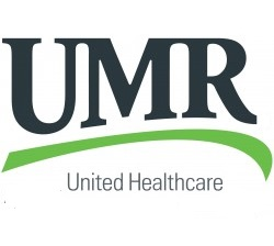 Top 10 Reviews of UMR Health Insurance