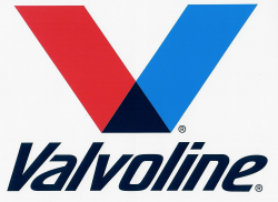 Top 10 Reviews of Valvoline Instant Oil Change