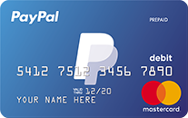 Updated] 2018's Best Prepaid Cards: Our Top Picks | My3cents com