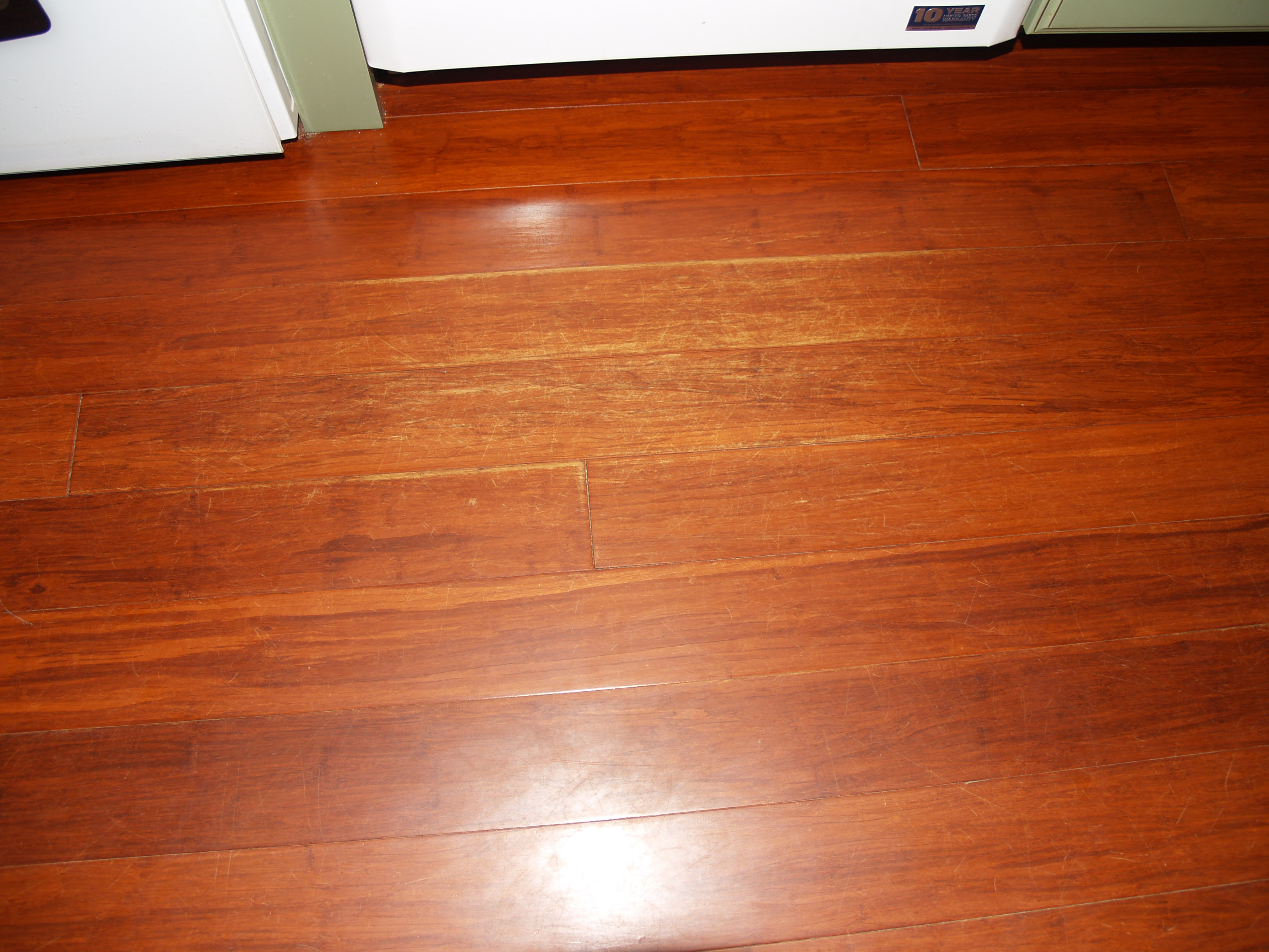Strand Bamboo Flooring Problems Choice Image Flooring Design Ideas