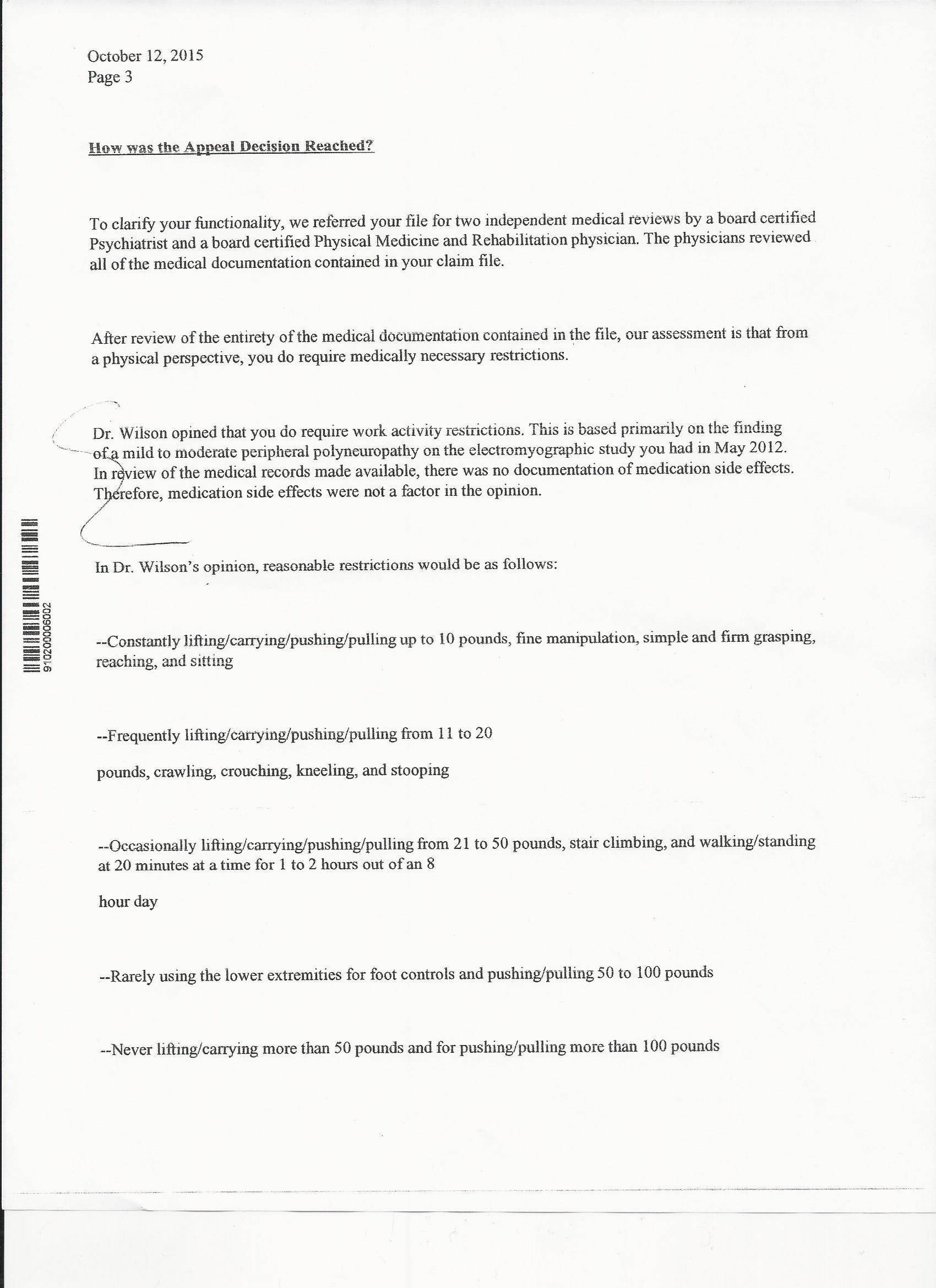 lvn resume skills creative resume format pdf edit pdf