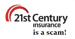 21st Century Insurance: Masters of the old