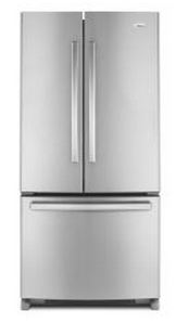 Top 10 Reviews Of Whirlpool Refrigerators Page 2