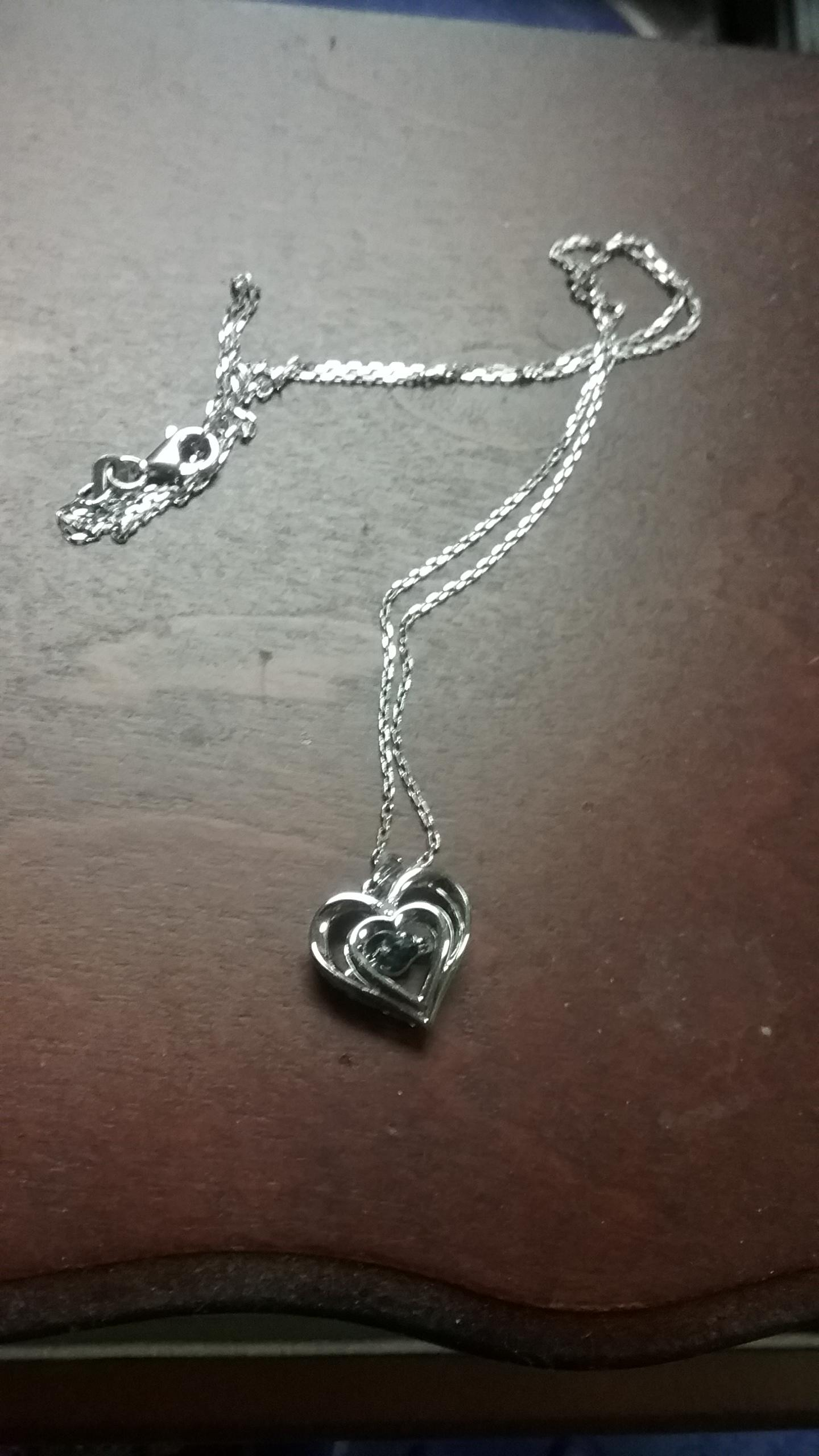 Top 7 Reviews of Jewelry Exchange