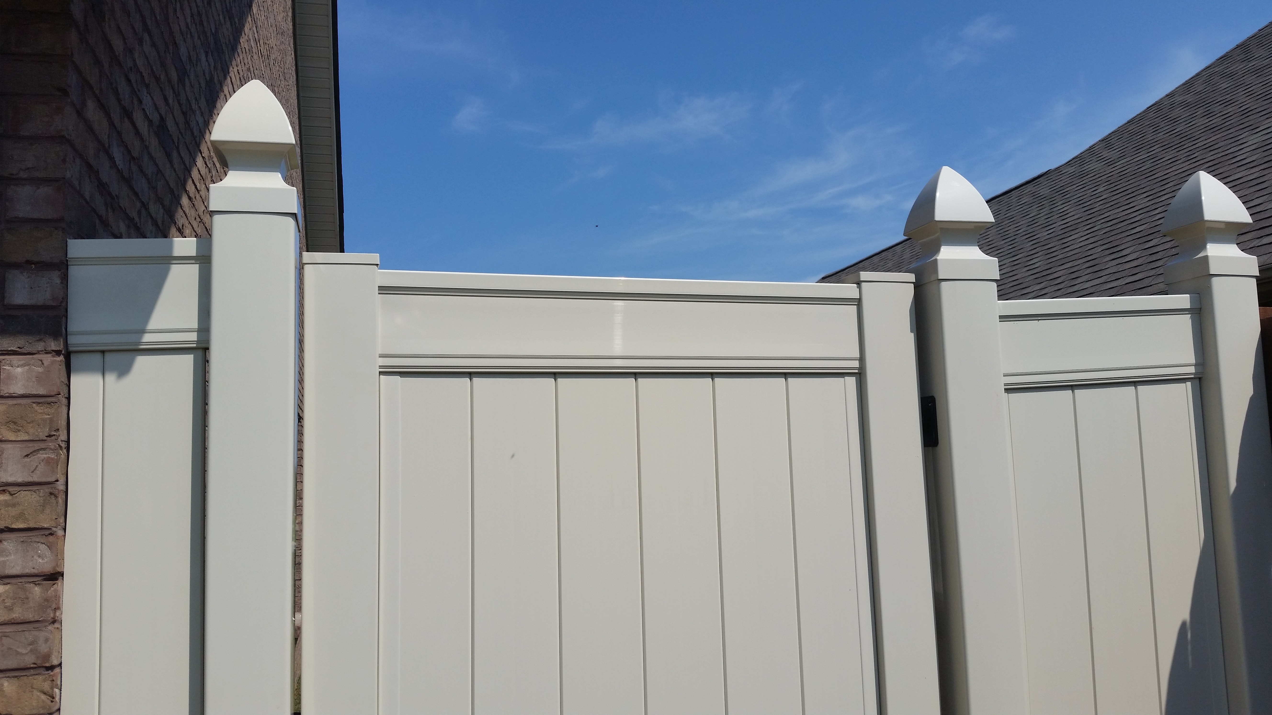Lowe S Installation : Top reviews of lowe s installation services