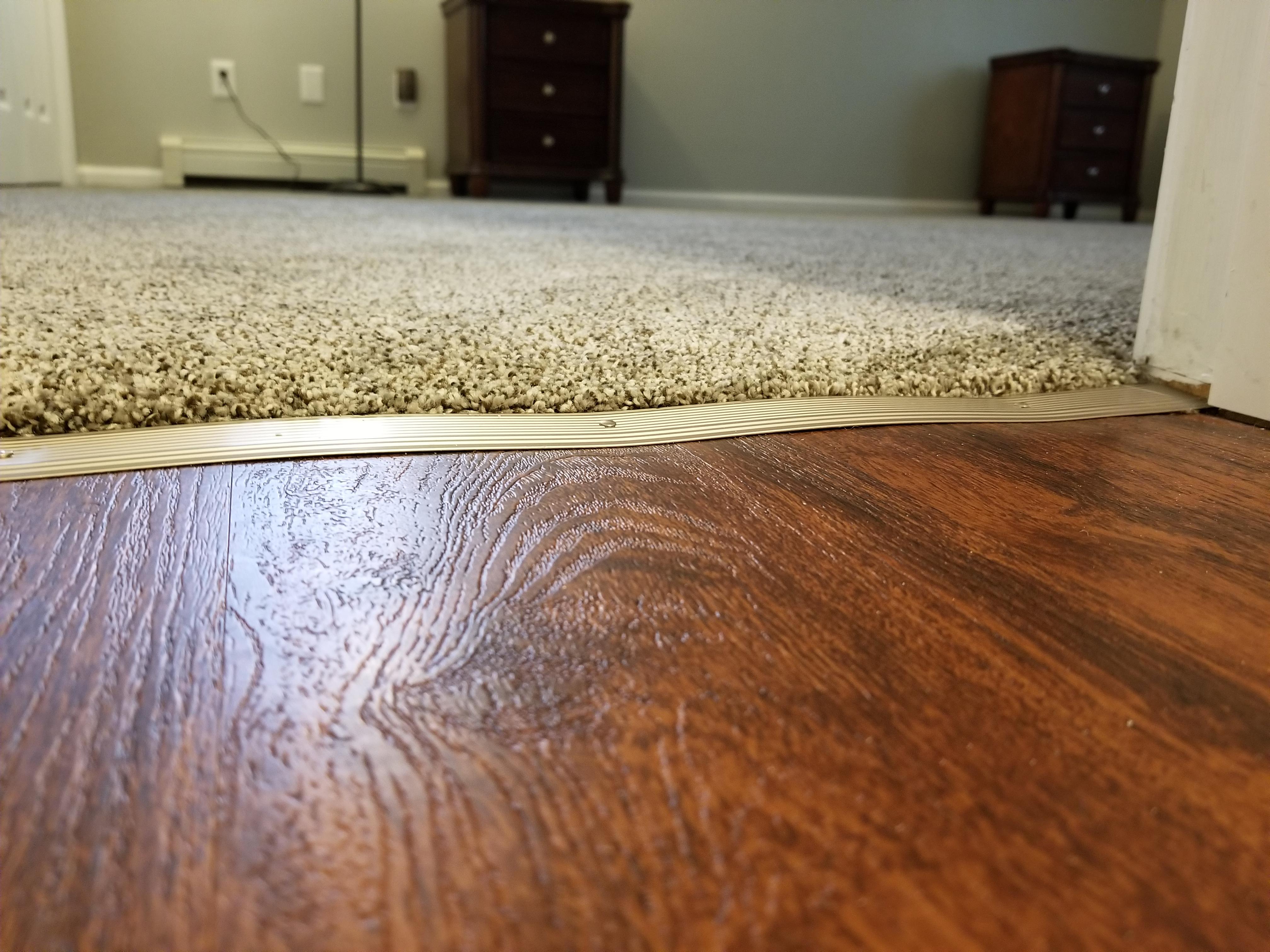 63 Reviews Of Lowe S Flooring