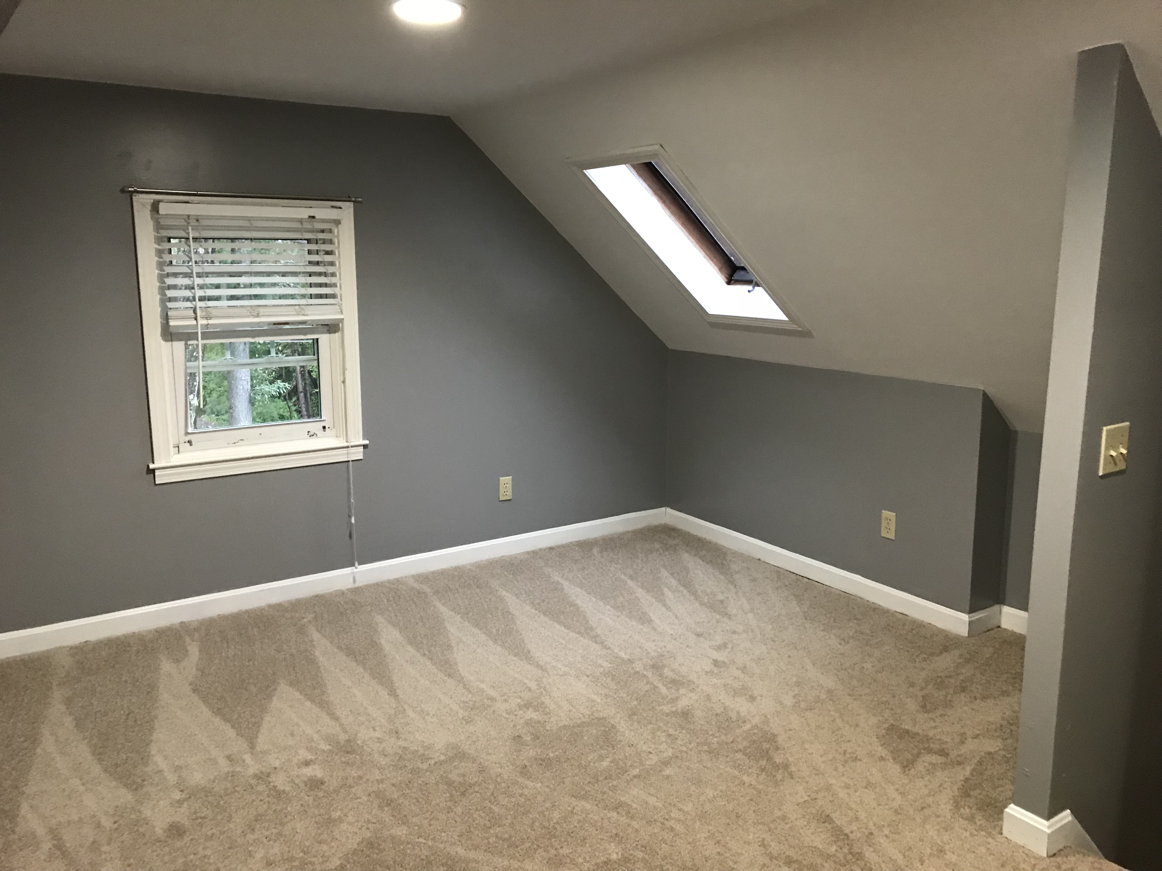 Elegant National Floors Direct Has Made Me A Believer. Great Flooring At A Fair  Price Installed Quickly And Professionally. Thanks Again Wayne For Helping  Us Take ...
