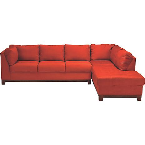 value city furniture sectionals Top 10 Reviews of Value City Furniture Sectionals value city furniture sectionals