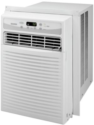 Top 2 Reviews Of Kenmore Air Conditioners