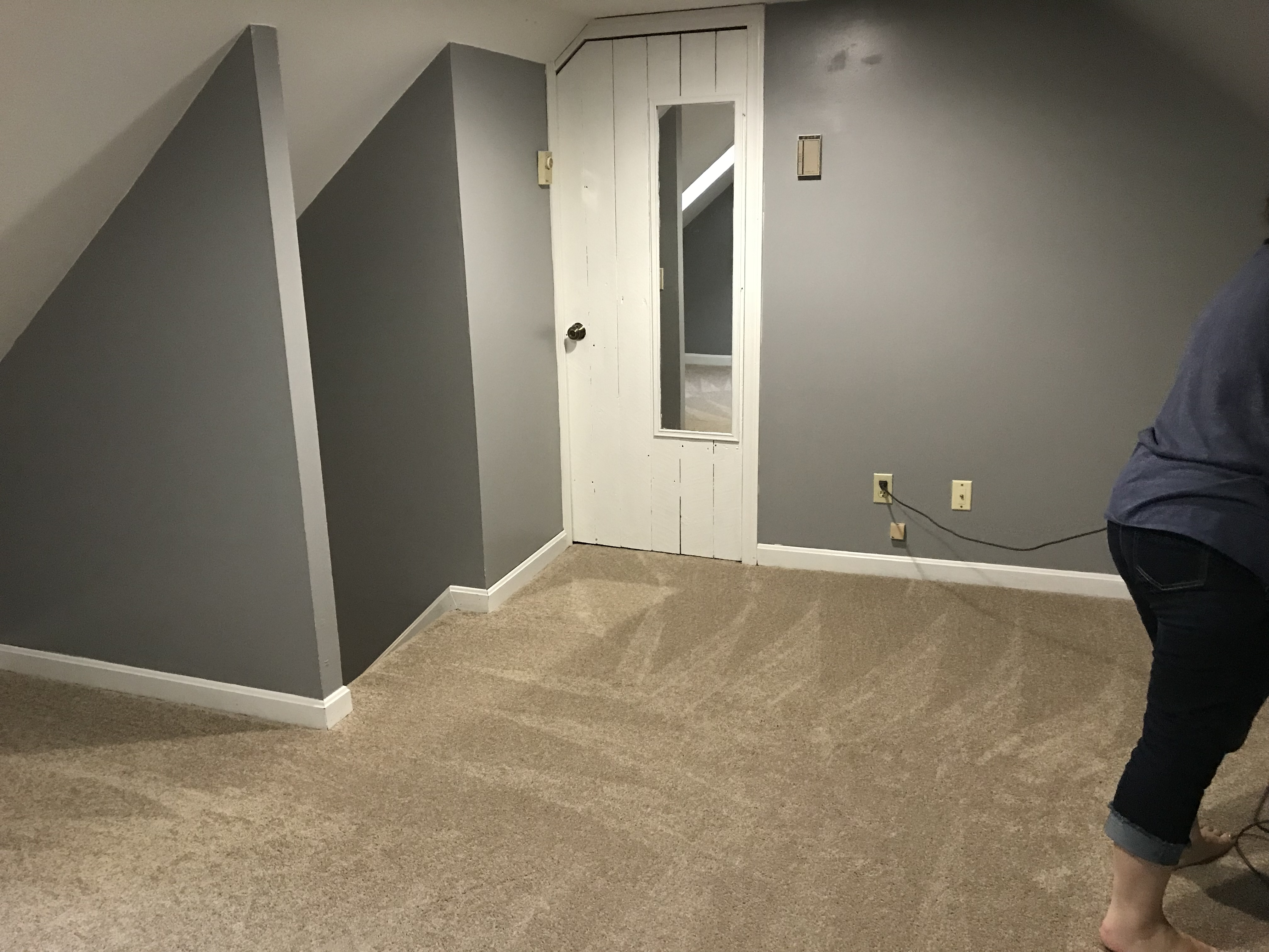 Wonderful National Floors Direct Has Made Me A Believer. Great Flooring At A Fair  Price Installed Quickly And Professionally. Thanks Again Wayne For Helping  Us Take ...