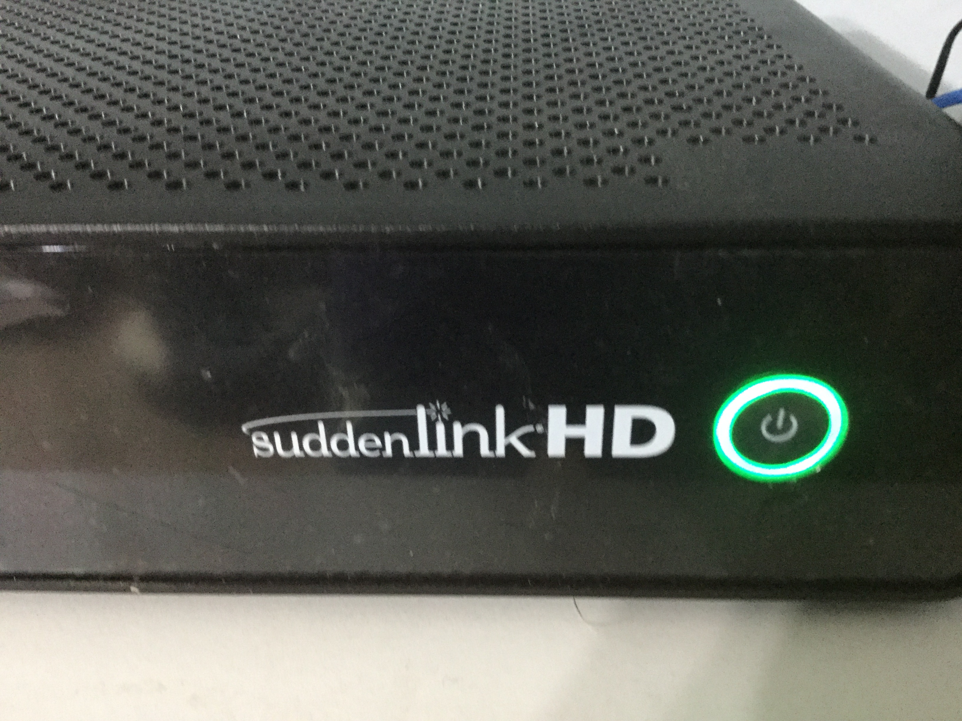 Suddenlink Wifi Router Image Of Router Imageto Co