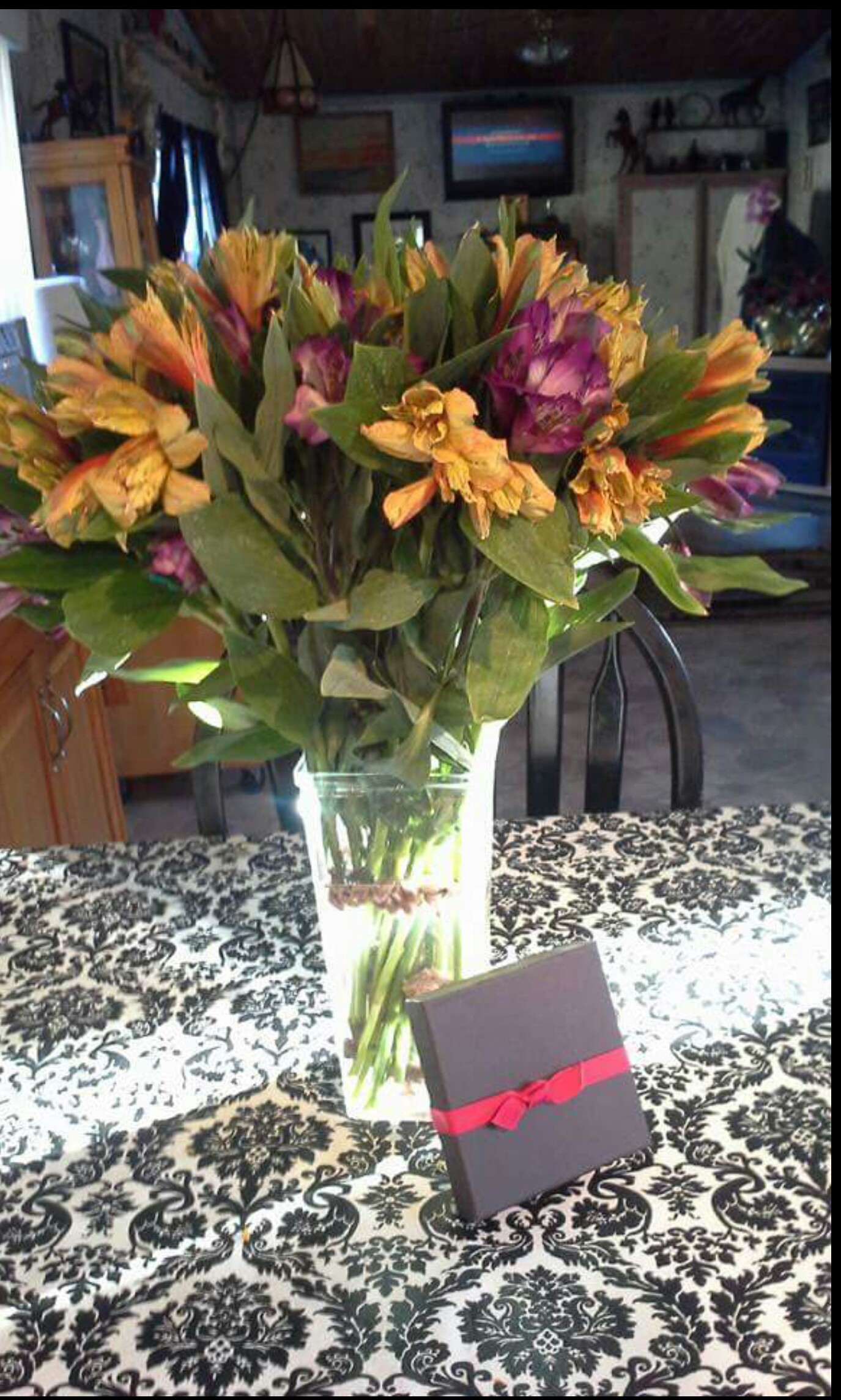 Top 10 reviews of proflowers ask if i would like to make an order email worked best so far although no resolution both orders have been delivered but both look terribly wilted reviewsmspy