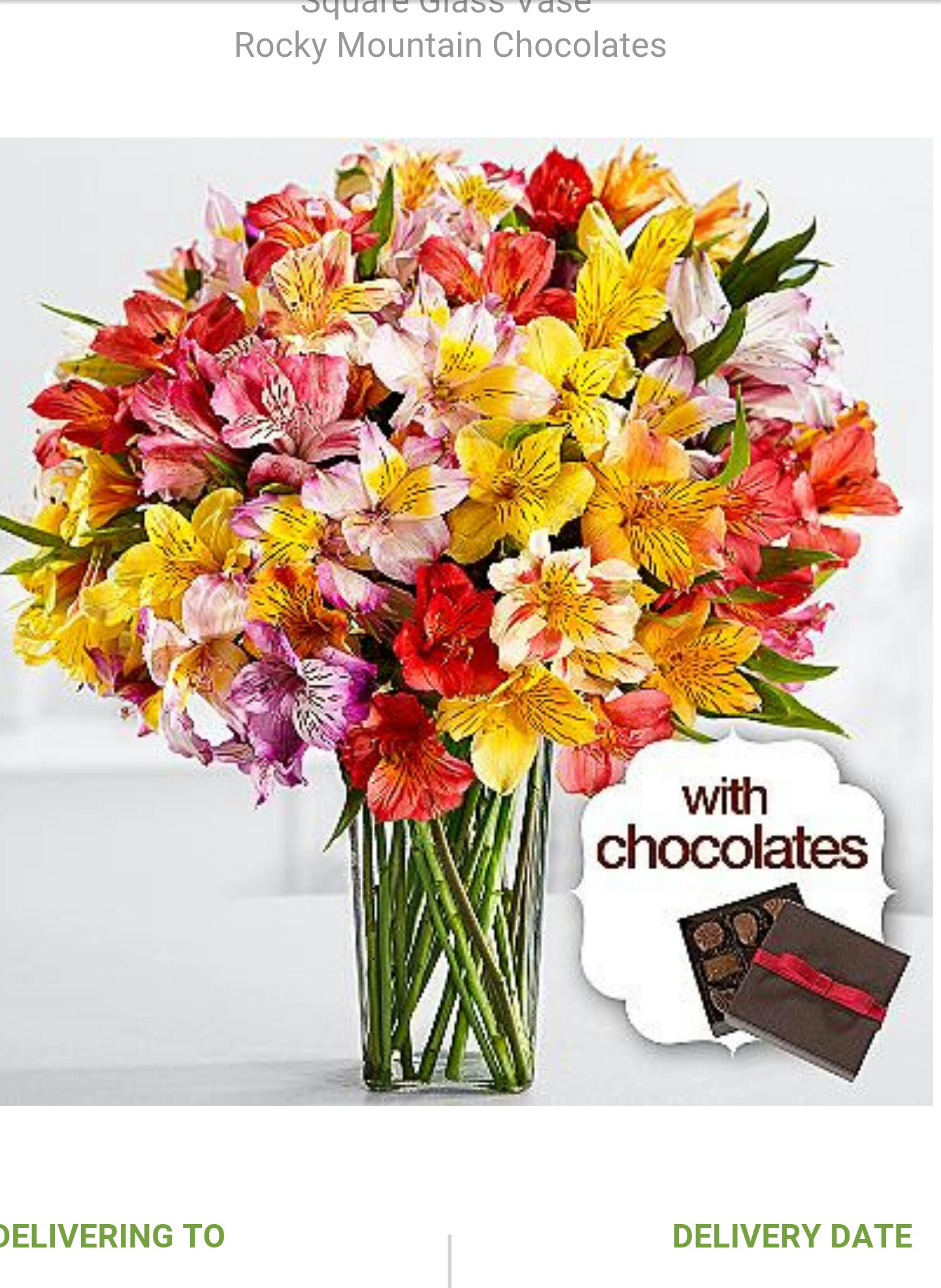 Top 10 Reviews Of Proflowers Com