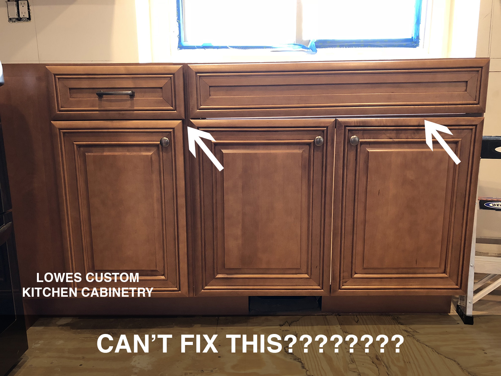 53 Reviews Of Lowe S Kitchen Cabinets