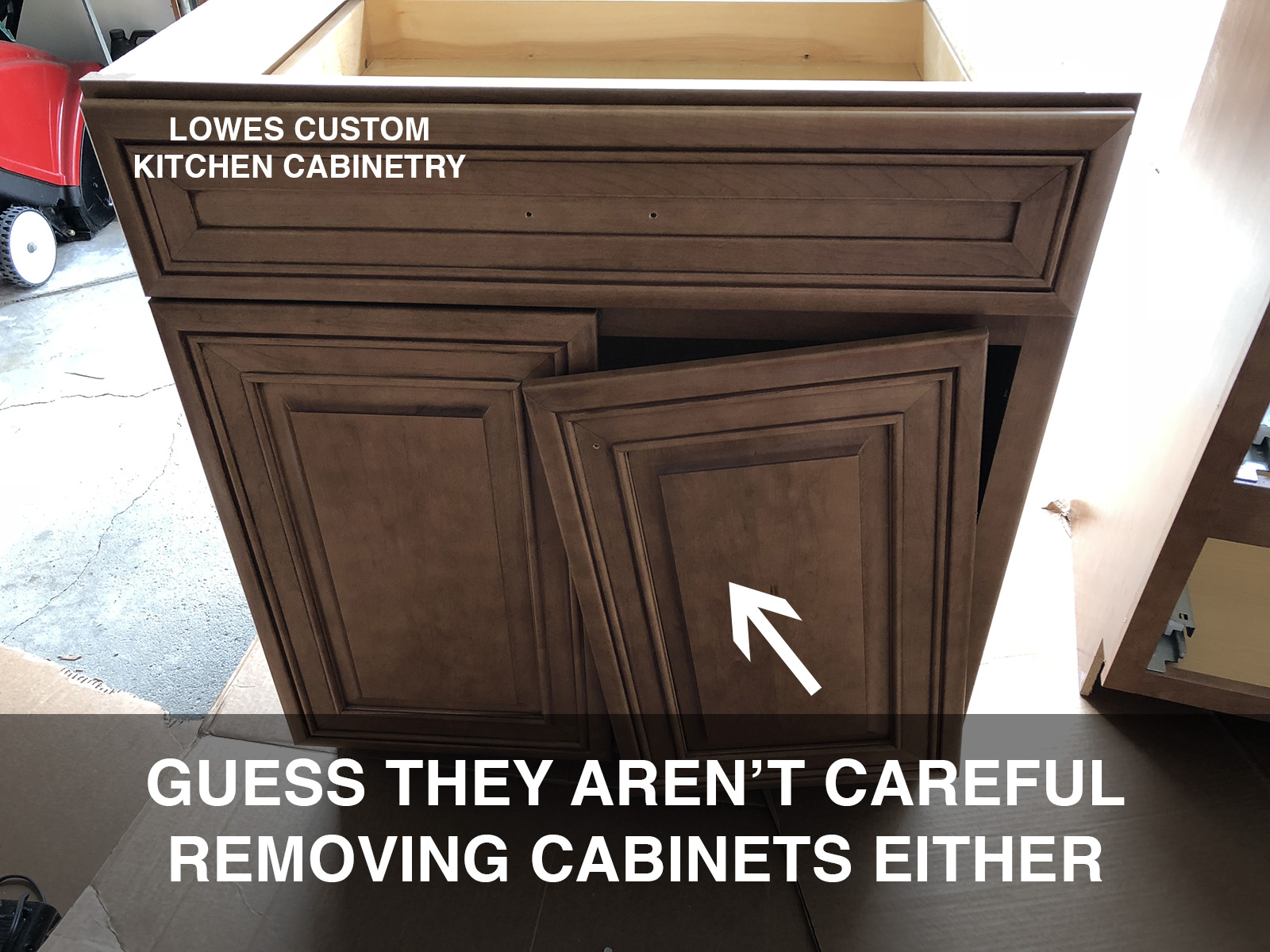 Kitchen Nightmares Long Island Top 10 reviews of lowes kitchen cabinets lowes kitchen cabinets consumer reviews workwithnaturefo