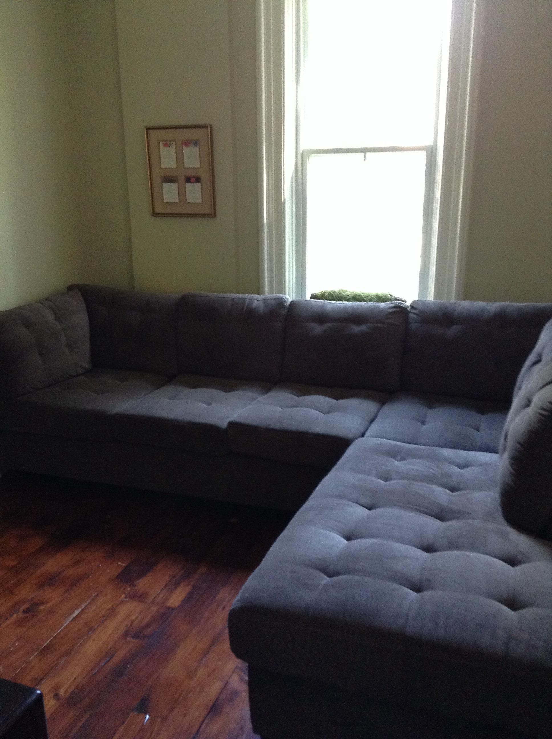 Wholesale Furniture Brokers Consumer Reviews